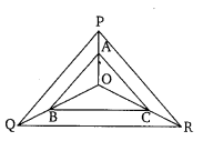 NCERT Solutions for Class 10 Maths Chapter 6 pdf Triangles Ex 6.2 Q6