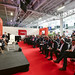 MIPIM UK 2018 - CONFERENCES - Global Investment Trends:.expert analysis