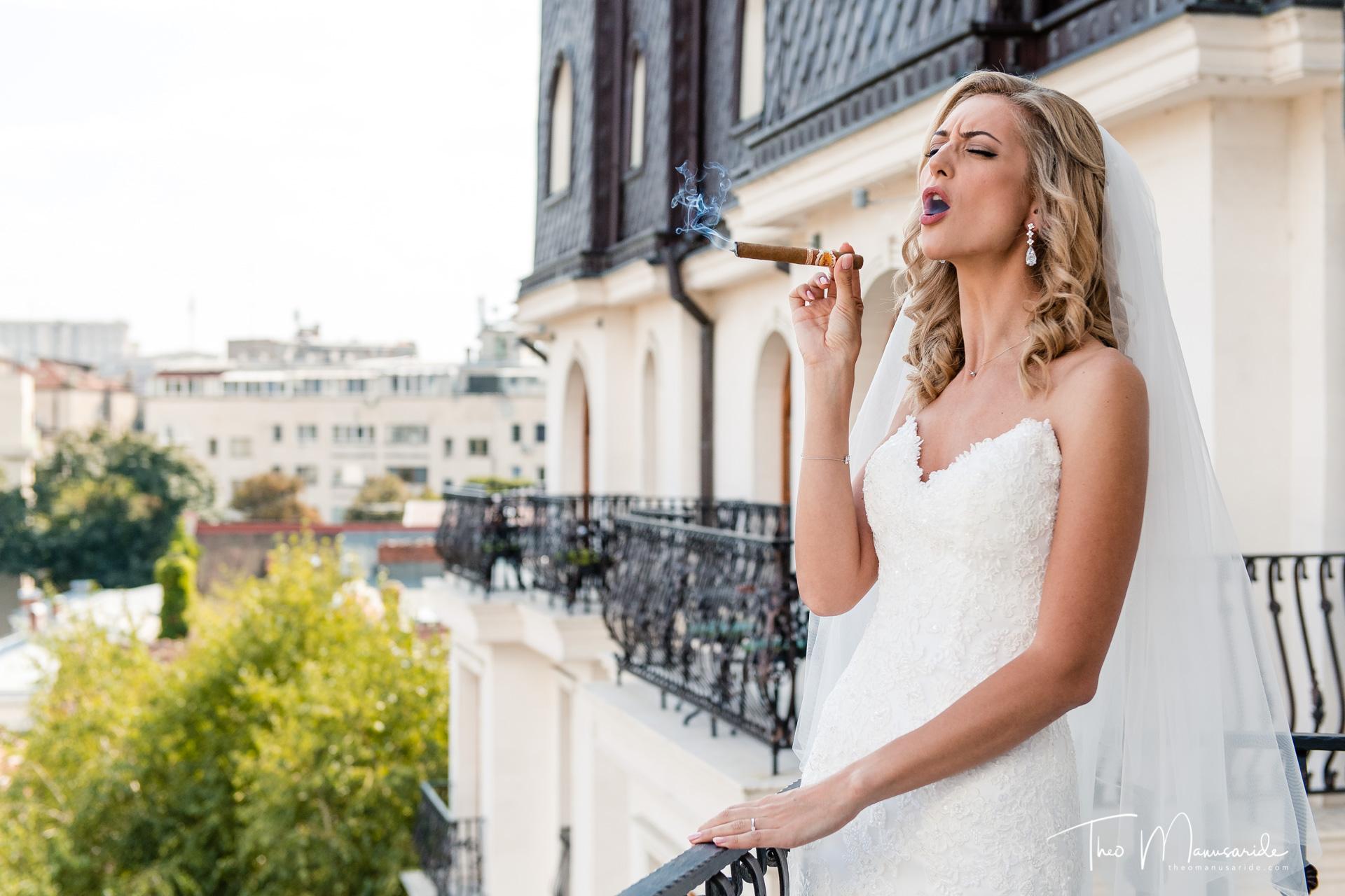 fotograf-nunta-18-lounge-9