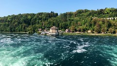 Rhinefall