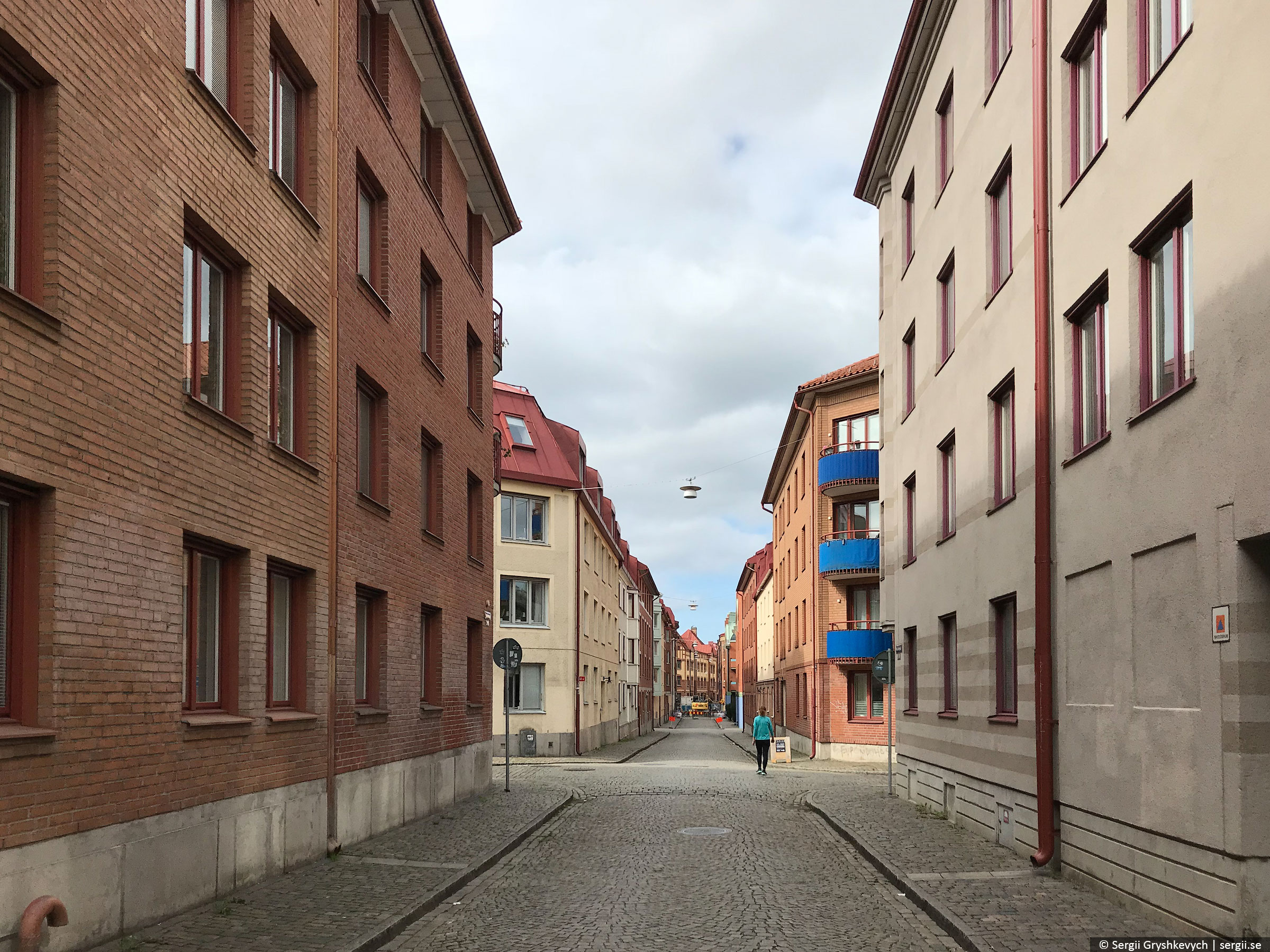 göteborg-ghotenburg-sweden-2018-39