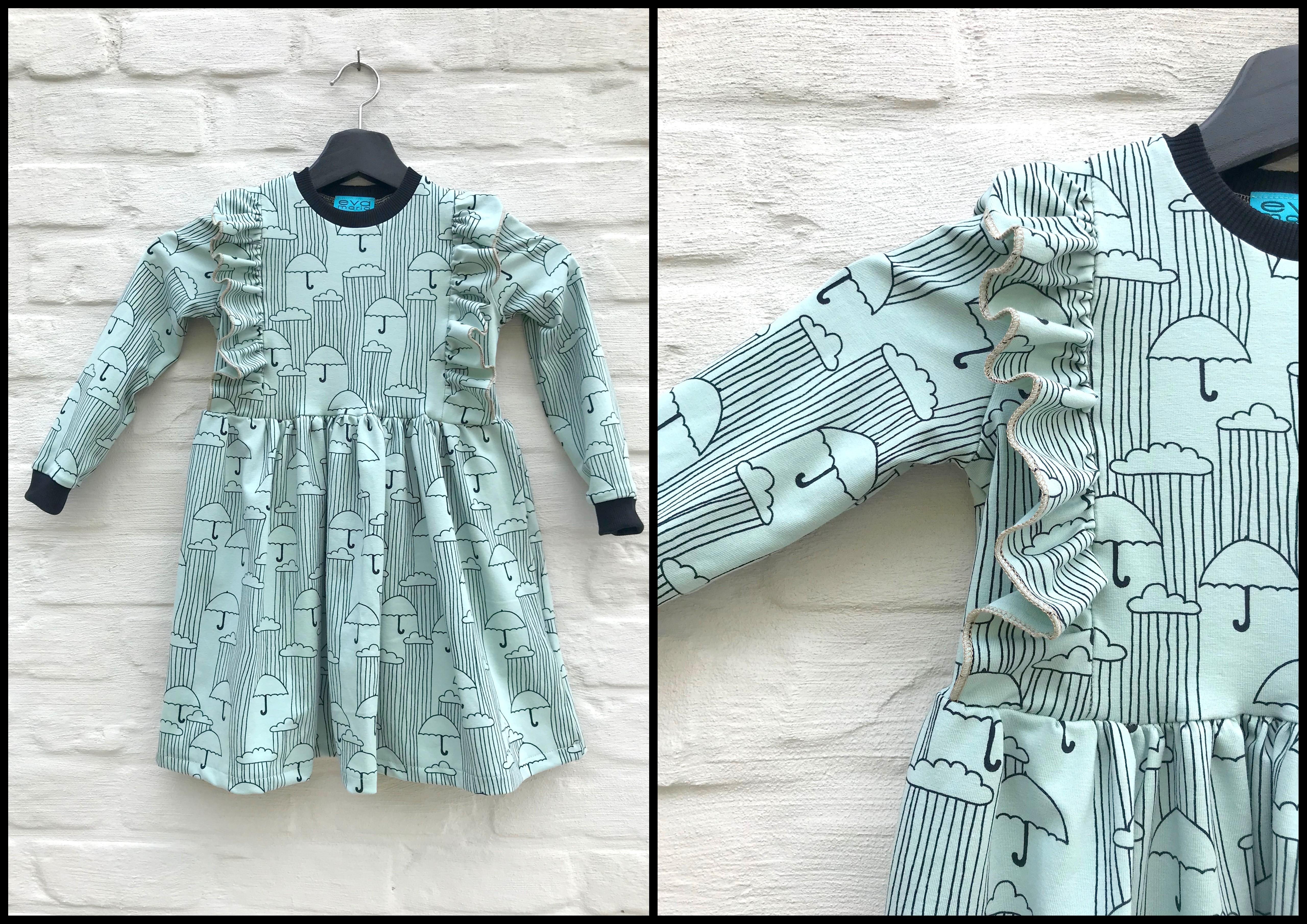 millie dress 2