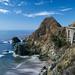 Big Sur, California by szeke