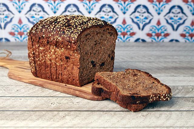 birdseed-bread