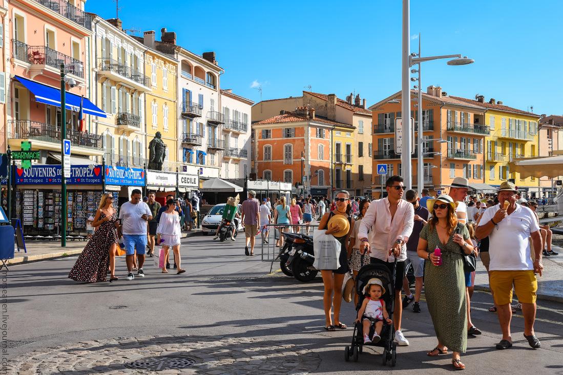 Saint-Tropez-(13)