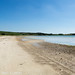 Ettrick Bay - Isle of Bute