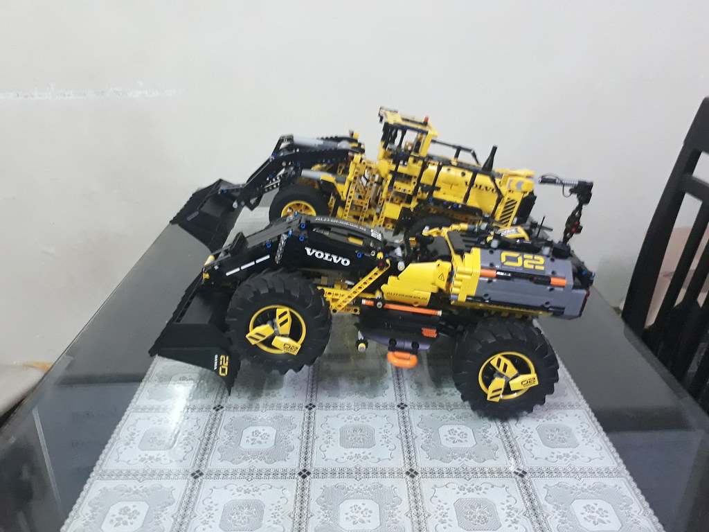 20181026_000111