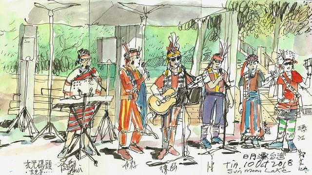 181010_SyuanguangPier