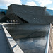 V&A Dundee exterior  4