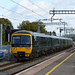 Great Western Railway 165126+165113