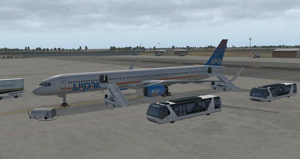 757-300_xp11_21