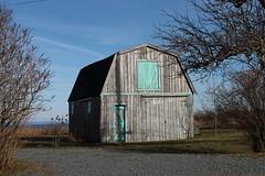 Avonport, Nova Scotia