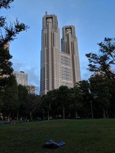 Japan Trip 2018 0745