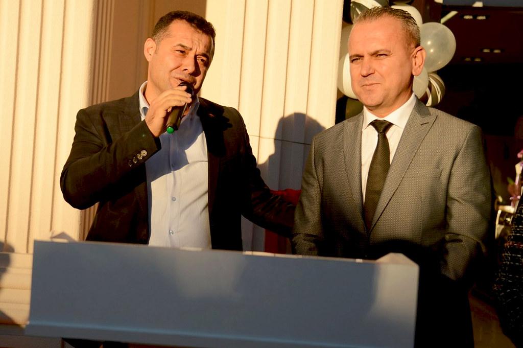 NovaCasa-Adem-Murat-Yücel,-Mustafa-Sönmez