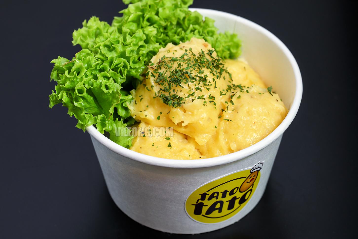 TatoTato-Classic-Original-Mashed-Potato