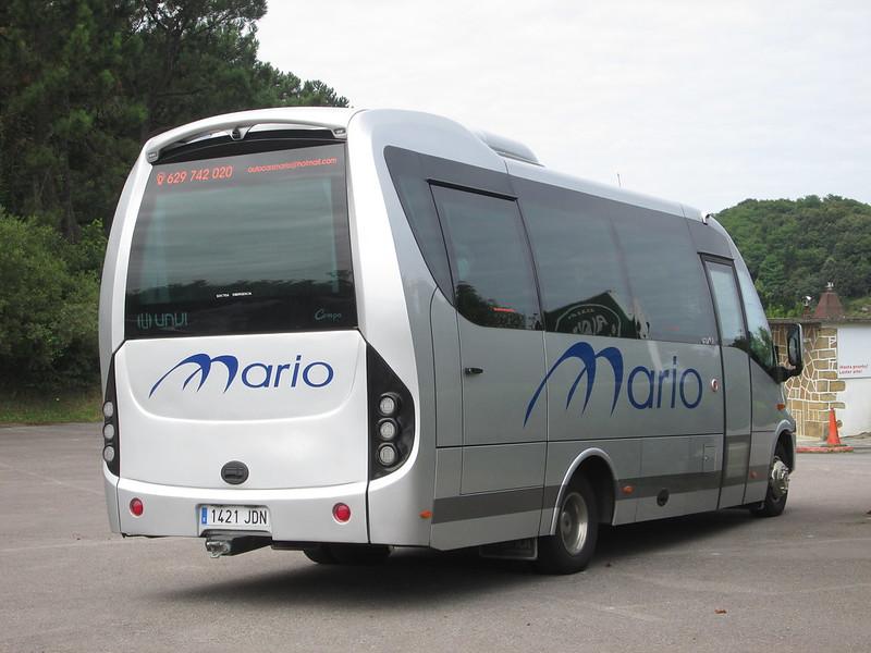 Mario 45012751774_248a23e461_c