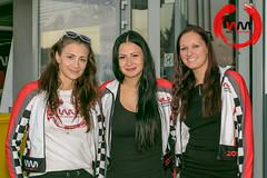 Slovakiaring - 28.9. - 30.9.2018