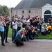 10-06-2018 112 event Vaassen_74