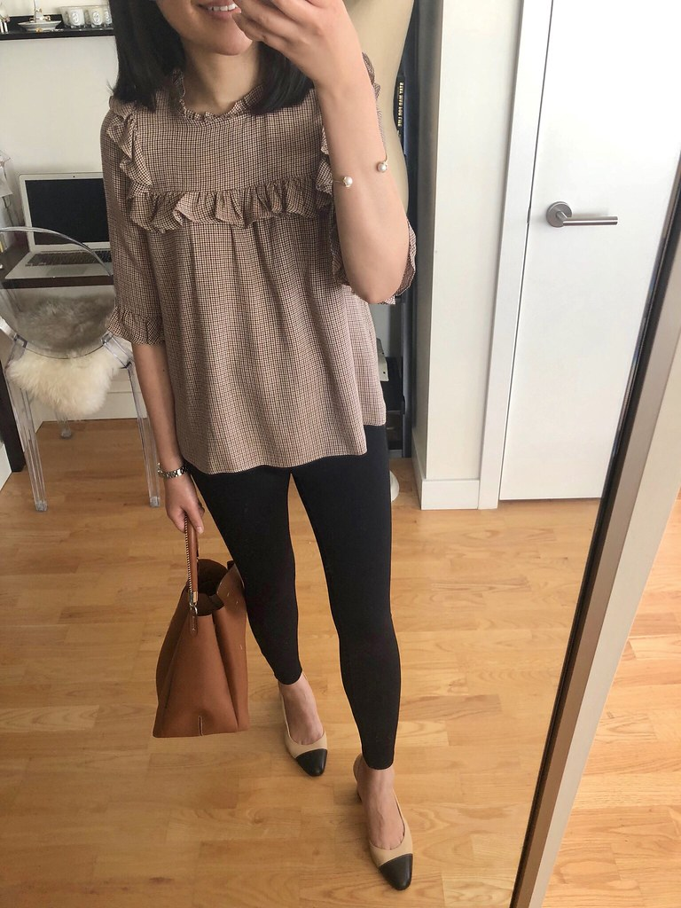 63e608f285 Recent Purchases   Reviews - what jess wore