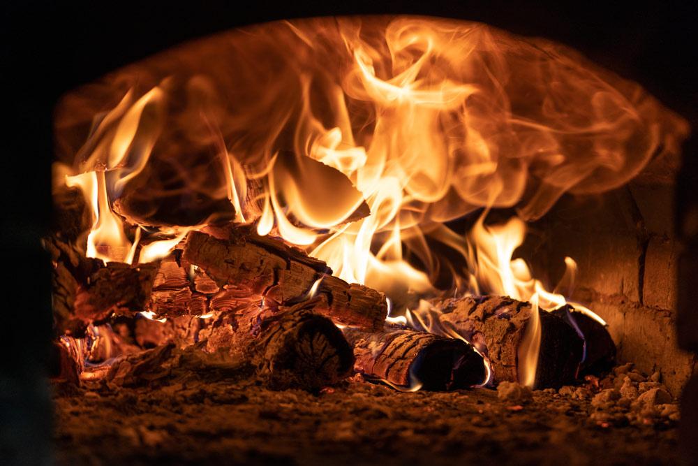 17_печь-с-огнем_DSC04196-1