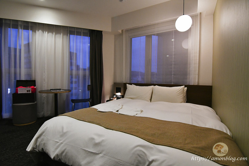 京都站石榴石飯店-20