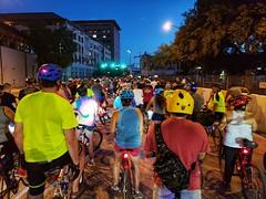 SATX Bike Social