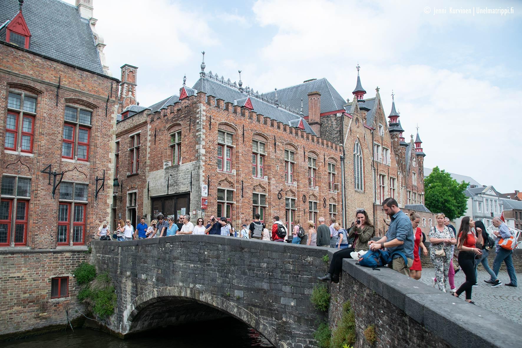 20181007-Unelmatrippi-Brugge-DSC0816