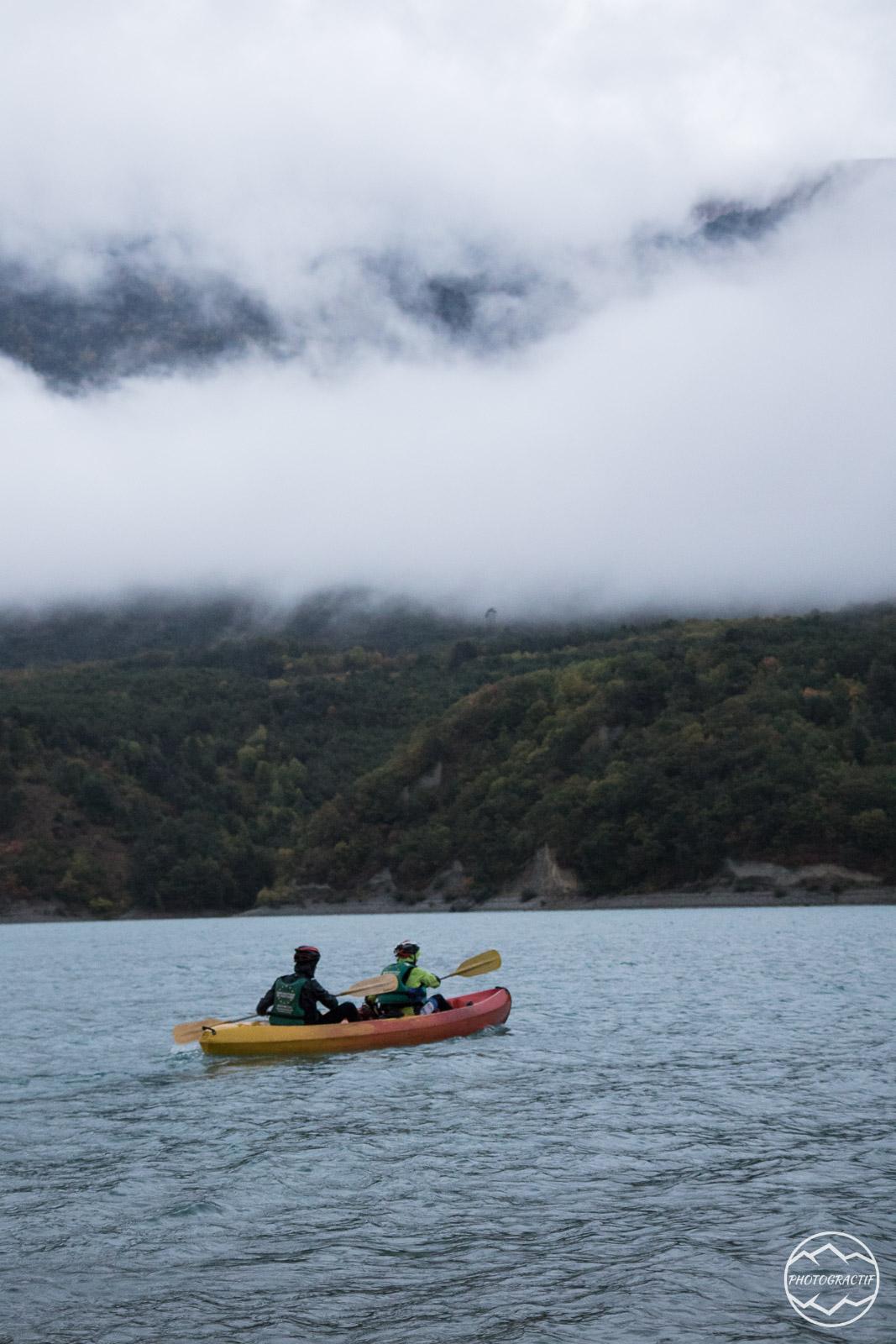 ROA 2018 Canoe (16)