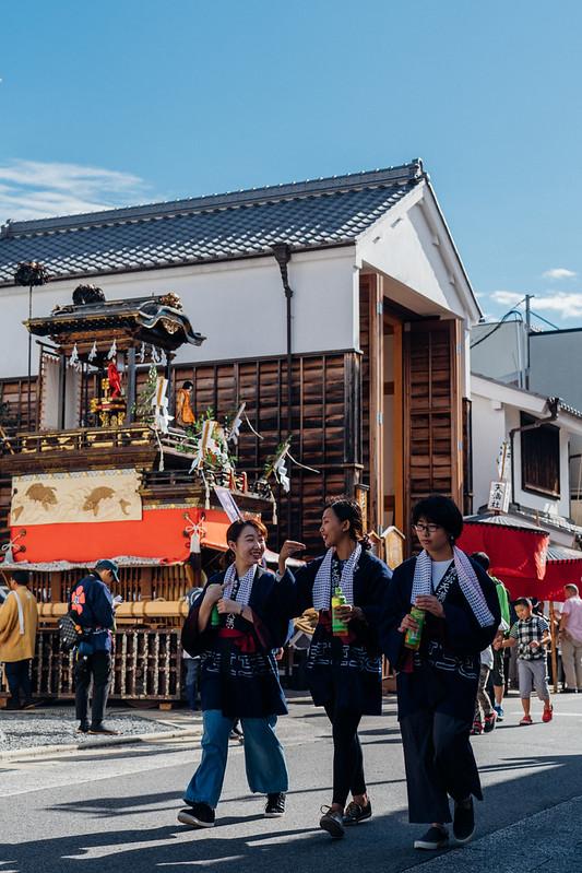 Arimatsu_Festival_53