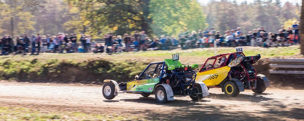 Autocross_362