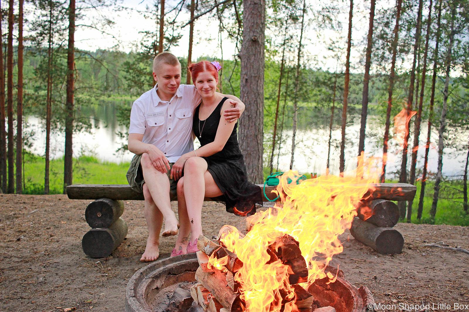 Milla_ja_Antti-5