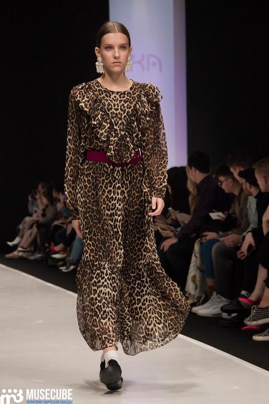 mercedes_benz_fashion_week_aka_nanita_011