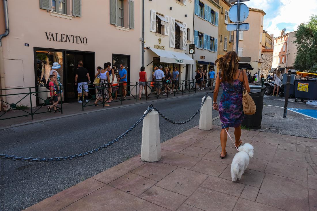 Saint-Tropez-(16)