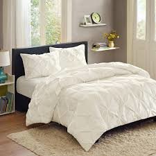 bed sheets draping software