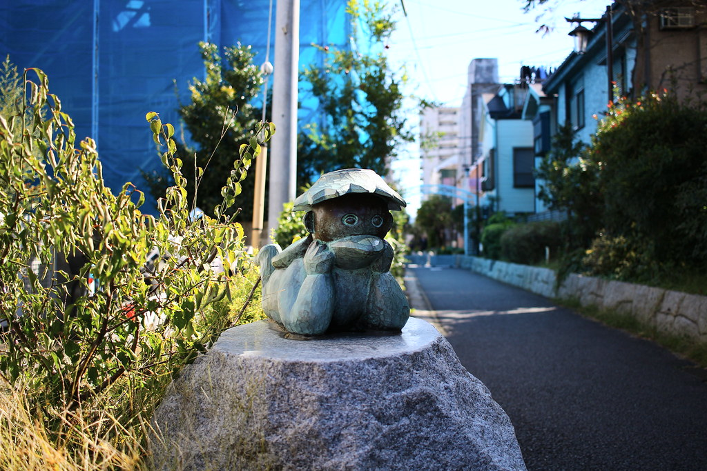 Eos kiss x7 ef-s24mm