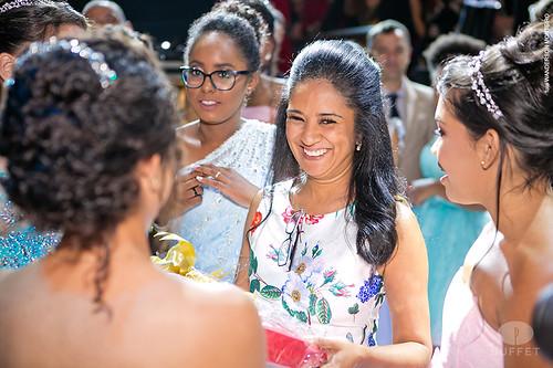 Fotos do evento FADAS MADRINHAS por Wanderson Monteiro em Buffet