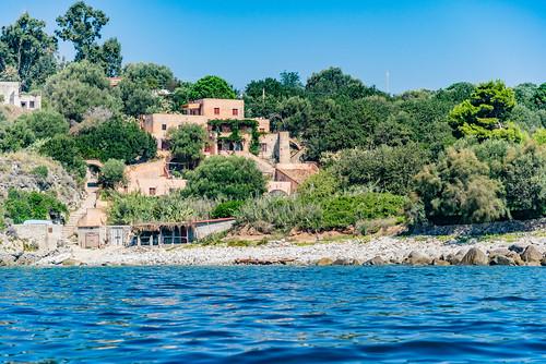 11-Maison de littoral
