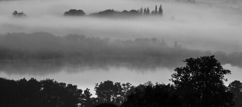 misty llangors 5303 (philip hayman)