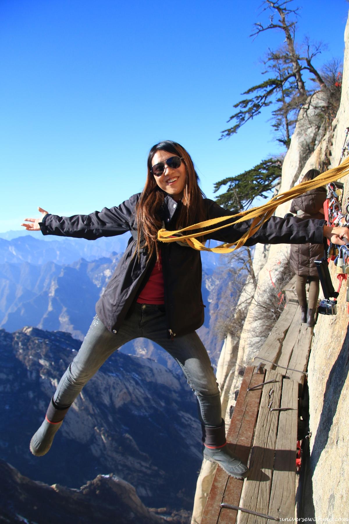 China Travel011