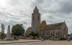 00844 Eglise Saint-Pierre, Gatteville-le-Phare