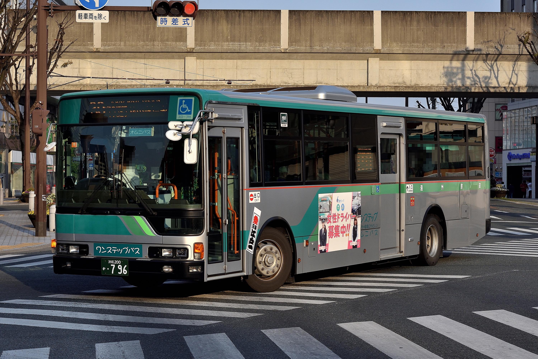 Entetsu_796