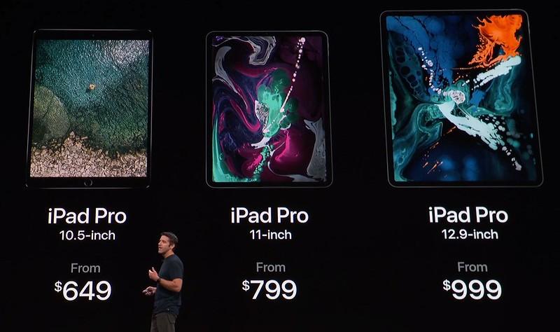 Apple イベント (40)