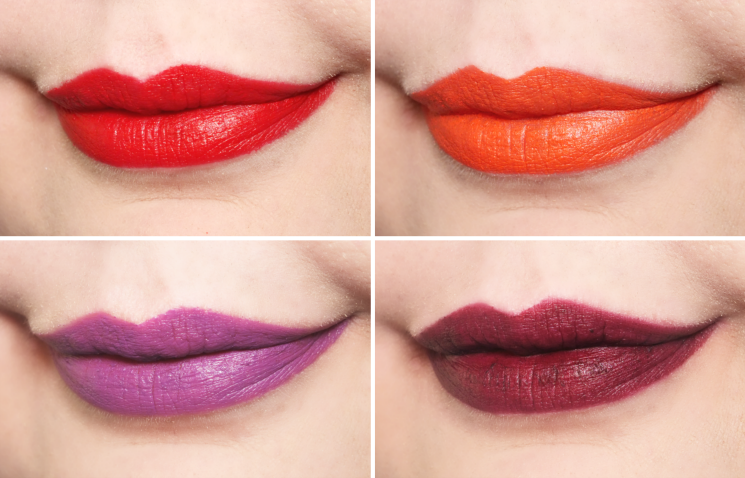 mary kay matte lipstick (5)