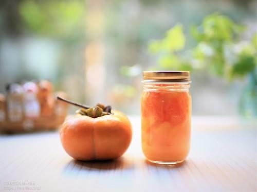 柿酵母 IMG_6033 (2)