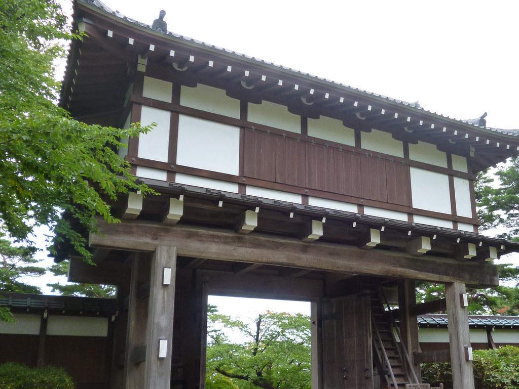 akita-akita-city-sensyu-park (2)