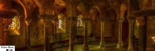 Chapelle-Saint-Michel