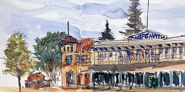 181027 History San Jose SBS 2