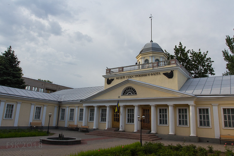 mykolaiv18-168