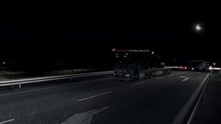 eurotrucks2 2018-10-31 22-14-51