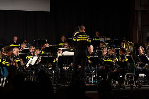 Concert Brandweer 150 Jaar-182